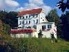 Waldhotel & Restaurant Bergschlößchen